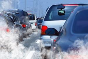 Autres gaz toxiques (NOx,...